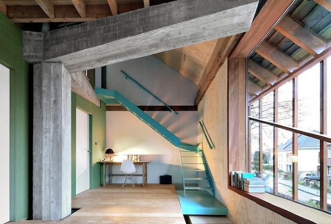 022%20BERN%20HEIM%20BEUK House BM by Architecten DVVT in thisispaper.com