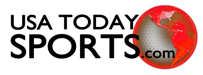 New USA Today Sports logoUsa Today Sports Media Group Logo