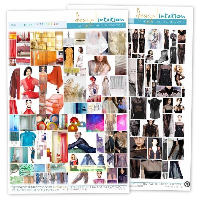Material Trends - www.katie-hatch.com